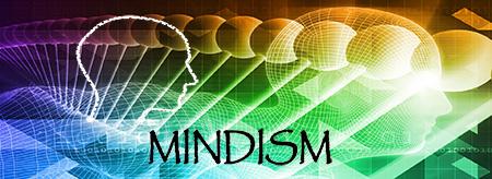 MINDISM.NET